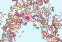 Wondrous wallpaper