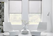 Minimalism: Livingroom