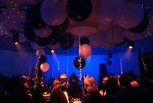 Event Creation / www.eventcreation.nl