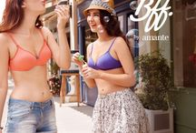 BFF Collection