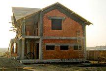 Constructii case Iasi