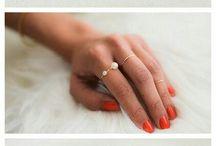 Tekercselt drótgyűrű