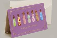 Fair Trade birthday cards