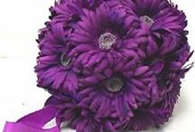 Bouquets etc