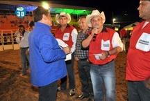 """Rodeio de Eldorado - 2012  / Rodeio de Eldorado-SP 2012   Visit my site """"The Ribeira Valley"""" http://www.ovaledoribeira.com.br/ / by Camilo Aparecido"""