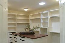 Home Decor - Indoors