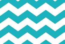 dabney lee patterns  / by dabney lee