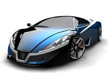 Peugeots
