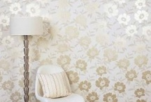 Glitz and Glamour / by Pink Tweed Living