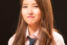 Kim Sojung