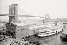 1900s_New York