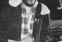 Bruce Springteen