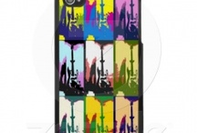 ! Amazing Cases for iPads, iPhones, Electronics / Electronics and accessories, like iPad Cases, iPhone Cases and other Cases that our found on Zazzle. Articles about Kindle and iPad and everything else electronic.