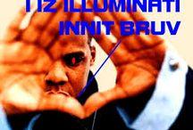 Join illuminati now +27786947652