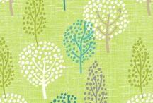 Arbres i plantes