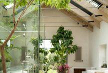 Ekraveien 38 Ideas / My new home