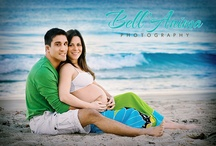 Kids - Pregnancy Photography