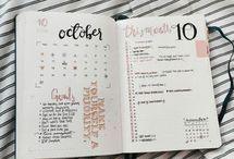 naptár ötletek