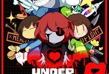 Underplayer
