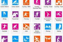 Everything Sport