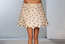 fashion weirdos