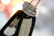 Wedding Inspire :)
