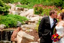 Wedding Receptions/ Hotels