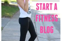Fit 2be Mommy Blog
