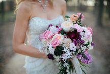 svatební doplnky / svatba a samotná příprava