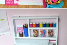 Best ideas for kids room