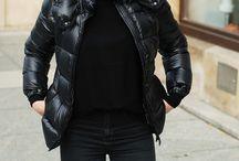 cute black