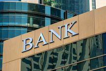 Banki Jezusa RP