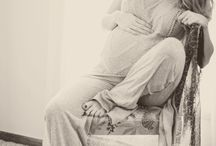{Inspired - Maternity} / by Tricia Moskal
