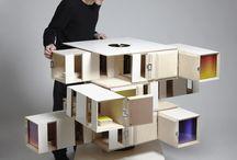 architecturaaa