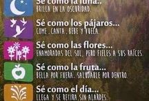 buenas frases