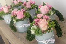Flowers Catering
