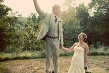 wedding photography / by Sarah Asche