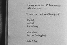sad :( part2