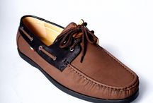 Μεγάλα Μεγέθη Ανδρικά Παπούτσια