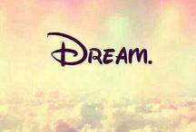 Disney || Wallpaper