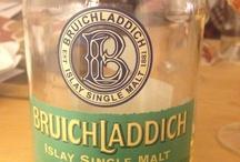 What I drink / Drinks - Getränke - craft beer - Bier - Braukunst - Whiskey
