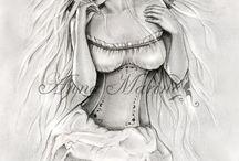 Isabella Santacroce.