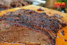 Best Brisket Recipes! / We've compiled all the best brisket recipes in one place so you don't have to look for them.