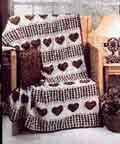 sewing,knitting,crochet