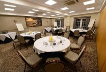 #Cheshire | Venues to hire / #cheshire - Alderley Park Conference Centre - https://www.venuedirectory.com/…/alderley-park-conference-c… - Central to the park is the #conference centre, which incorporates a 233 seat auditorium, alongside a range of flexible #meeting space to accommodate 16 to 380 delegates.