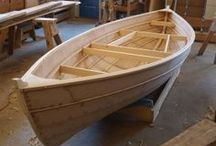 Trebåt