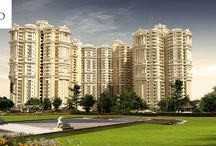 Supertech Romano Noida Sector 118 / Kumar Linkers (8010750750) supertech the romano noida sector 118, current price list, layout, floor plan, ready to move flats in Noida sector 118, supertech romane resale