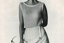 1965 / Funky 60s things!