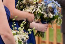 // Florals // / wedding bouquets, wedding flowers, boutonnieres, Colorado wedding photographer, wedding photography, love, florals, beautiful