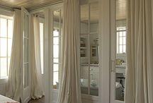 bedroom vision 2 - greece